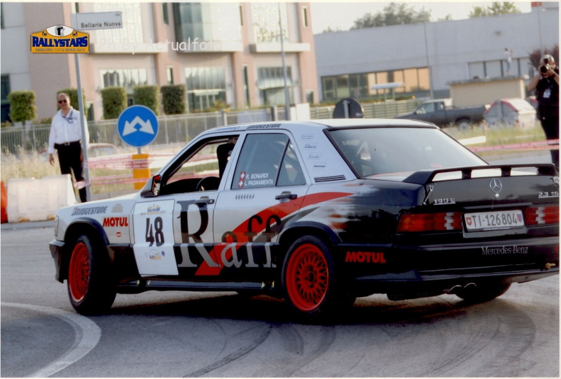 rallystars14