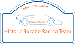 BocaboLogo